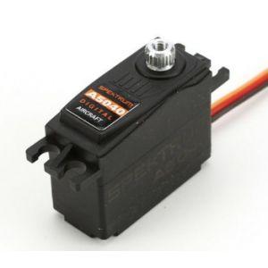 Spektrum A5040 MG - 3,6 (4,8V)-0,12 (4,8V) Servocomando mini
