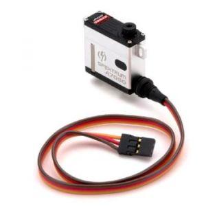 Spektrum A7050 HV - 4,7 (8,4V)-0,07 (8,4V) Servocomando alare