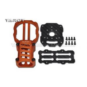 Tarot T810/T960 supporto motore arancio