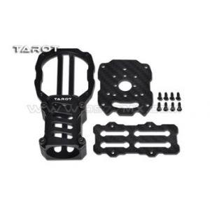 Tarot T810/T960 supporto motore nero