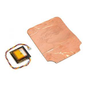 Yuneec Q500+ modulo GPS