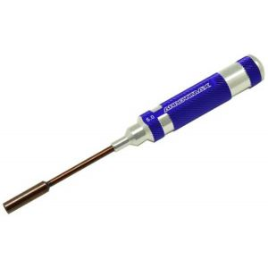 Arrowmax Chiave a tubo 5,0x100mm