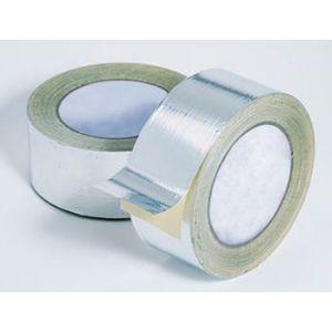 aXes Alluminio adesivo 60mm × 38metri