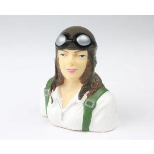 aXes 36mm civil pilot