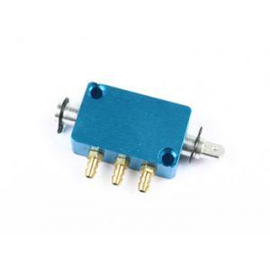 aXes double air control valve
