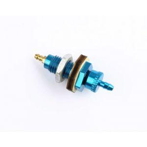 aXes one way air filler valve