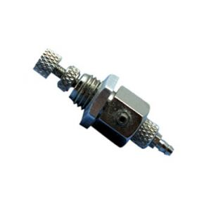 aXes Valvola limitatrice portata aria carrelli