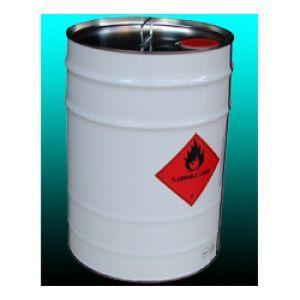 Jets Alcol metilico (metanolo) 25 lt + 0,5% antiossidante Klotz Uplon x MISCELE