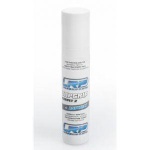 LRP Top Grip Carpet 2 - Additivo gomme per Moquette e Asfalto
