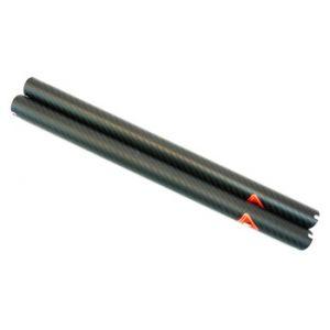 DJI S900 Part.34 Landing Gear Carbon Tube (for Z15 N5 e N7)