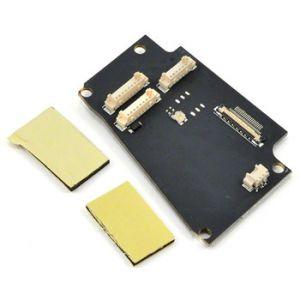 DJI Part.10 Z15 HDMI-AV board
