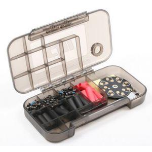 DJI Populsion System Tool Box