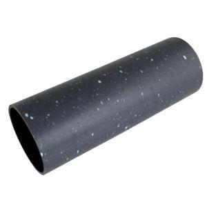 DLE Φ38 PTFE tube