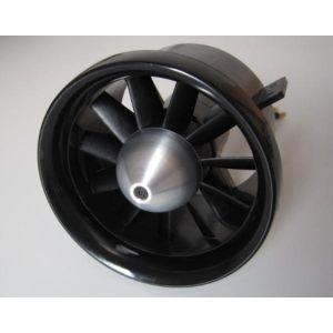 Hacker Stream-Fan 90 - 1800Kv