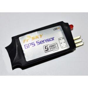 FrSKY Sensore telemetrico GPS V2 S.Port