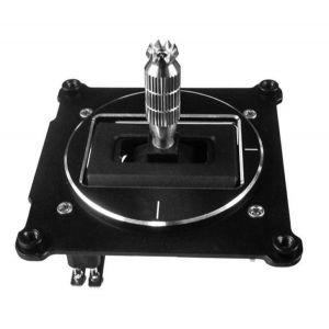 FrSKY M9 Stick Hall Sensor Gimbal per Taranis X9D/X9D Plus