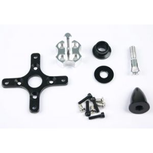 FullPower Set accessori serie 42