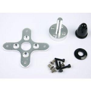 FullPower Set accessori serie 50
