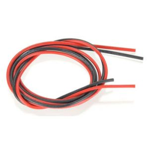 FullPower 18AWG super soft silicone wire 1+1mt