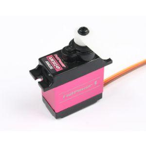 FullPower AM3024P - 2,4 (6,0V)-0,10 (6,0V) Servocomando mini