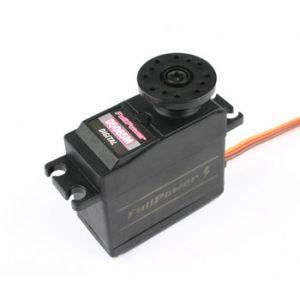 FullPower D5065M (4,8-6,0V) - 6,5 (6,0V)-0,12 (6,0V) Servocomando standard