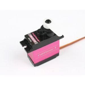 FullPower DM3024P - 2,4 (6,0V)-0,10 (6,0V) Servocomando mini