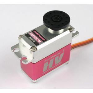 FullPower DM5257M (6,0-7,4V) - 25,7 (7,4V)-0,10 (7,4V) Servocomando standard