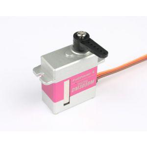 FullPower DM3038M - 3,8 (6,0V)-0,07 (6,0V) Servocomando mini