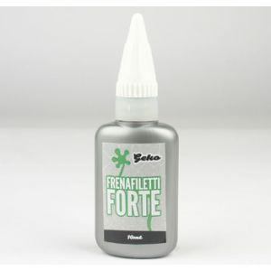 Geko Frenafiletti forte 10 ml verde