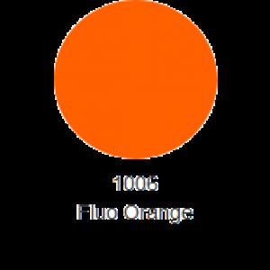 RC Colours Lexan spray 150 ml arancio fluorescente 1006