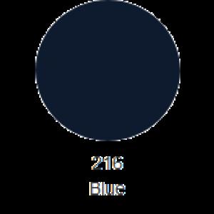 RC Colours Lexan spray 150 ml blu scuro 216