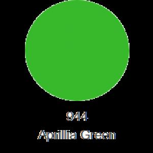 RC Colours Lexan spray 150 ml Verde Aprillia 944