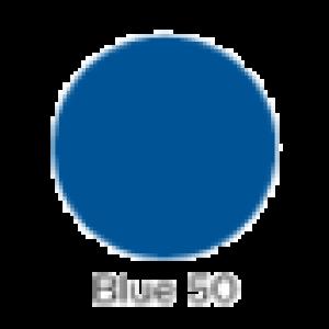 RC Colours Spray antimiscela 150 ml blu scuro 50