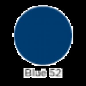 RC Colours Spray antimiscela 150 ml blu notte 52