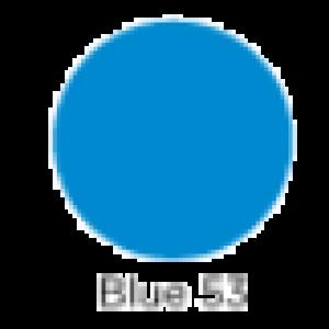RC Colours Spray antimiscela 150 ml blu medio 53