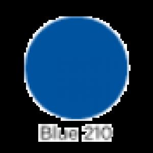 RC Colours Styro Spray 150 ml blu scuro 210
