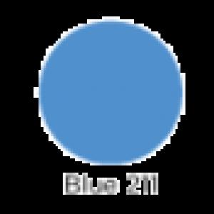 RC Colours Styro Spray 150 ml azzurro 211