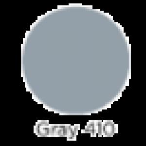 RC Colours Styro Spray 150 ml grigio 410