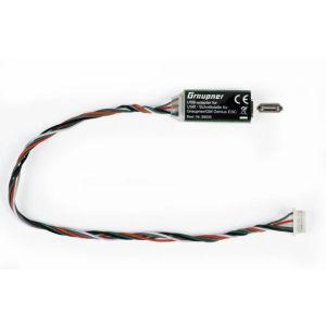 Graupner Interfaccia USB Hott/GM Genius