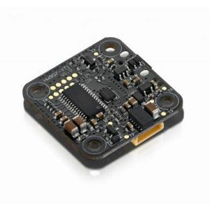 HobbyWing XRotor NanoF4 Flight Controller w/OSD