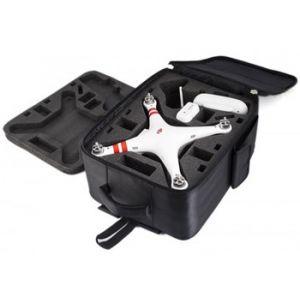 Jonathan Zaino per drone dji Phantom 1, 2 e 3 Standard