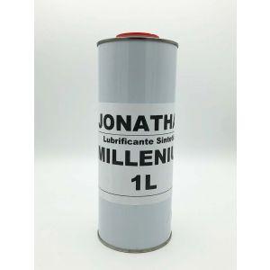 Jonathan Olio sintetico JX millennium 1 lt