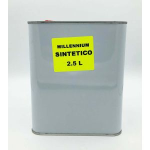 Jonathan Olio sintetico JX millennium 2,5 lt