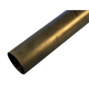 KUZA by Goldwing Baionetta carbonio .57-.70(15x550mm)