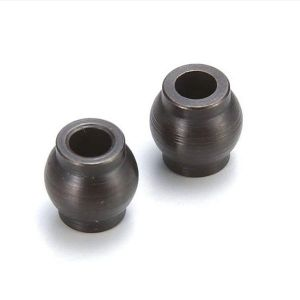 Kyosho Sfere flangiate 7,8 mm (2) - IF55