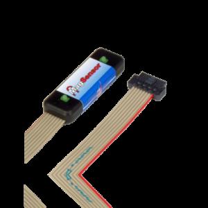 PowerBox MagSensor interruttore elettronico - connettore nero