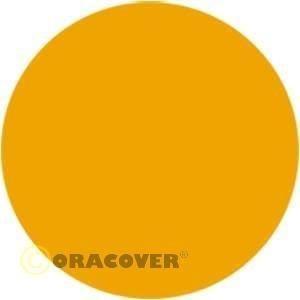 Oracover Oracolor GIALLO CUB 030 100 ml