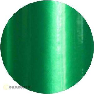 Oracover Oratrim verde perla 047 9,5 cm x 2 m