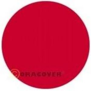 Oracover royal rosso 28-22, 2 mt.