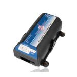 PowerBox PowerPak 2.5X3 ECO 2500mAh 3S